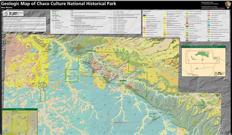 nps geodiversity atlaschaco culture national historical