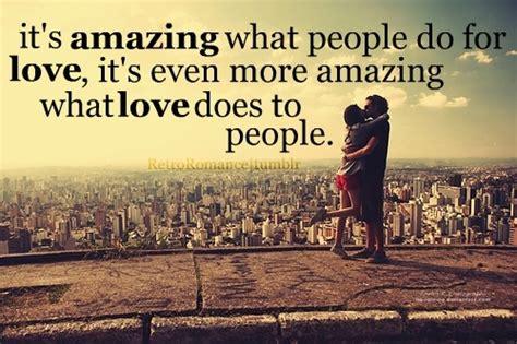 Amazing Quotes Amazing Quotes Quotesgram
