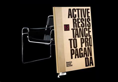 Cheats Voor Home Design by Cigaretten Automaten Code Kraken Tomtom Nokia N96