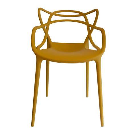 sedie kartel sedie kartell collezioni di design modelli e prezzi