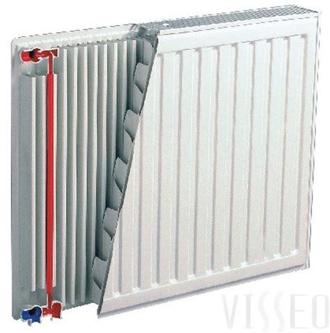 radiateur acier ou alu 3633 dietrich city 1 24 combien de radiateur