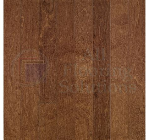 bruce hardwood flooring turlington clove birch american