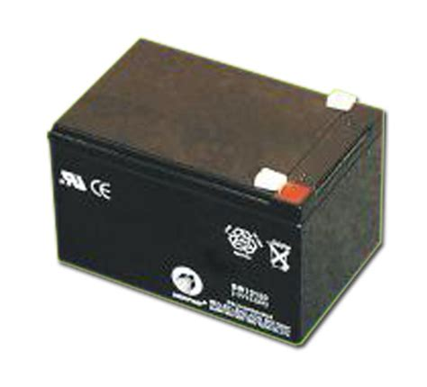 Chilwee Lead Acid Battery 12a q power lead acid battery 12v 12a rtc website