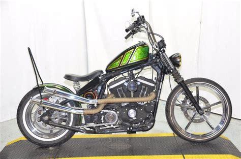 Motorrad Chopper Harley Davidson by Harley Davidson Chopper Motorcycles For Sale