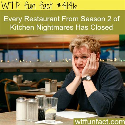 Kitchen Nightmares Junction Closed 17 Best Images About Gordon Ramsay On