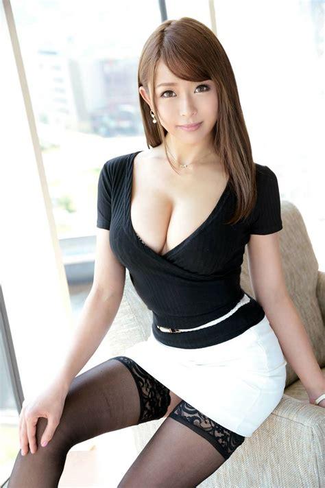 Df Cardi Salur Black Gil 1 lux349 01 jpg 1280 215 1923 岸田舞 yoi