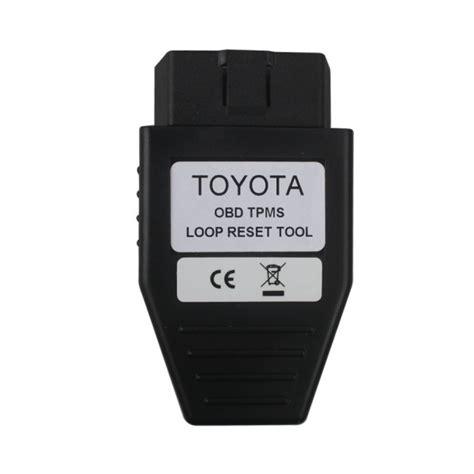 tpms reset tool o reilly n2 toyota tpms loop reset tool us 34 99 obd2sale com