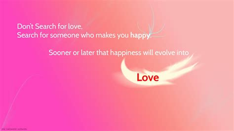 whatsapp new status hd love whale wallpaper beautiful love quotes hd wallpapers wallpaper sportstle