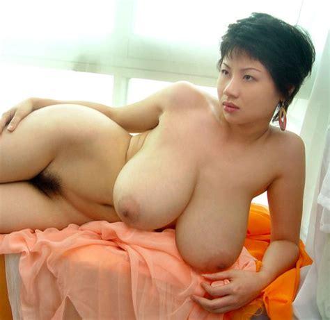 Huge Korean Boobs Huge Boobs Sorted By Position