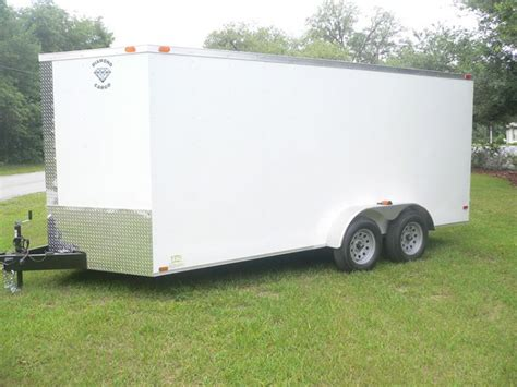 boat trailers for sale ta bay enclosed trailers 7 x 16 ta gulf to lake marine and