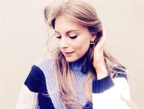 Ear Jackets ear jackets style mindfulness fashion personal