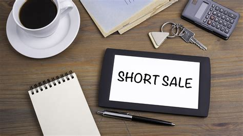 buying short sale house what you should know about buying a short sale home aviara real estate