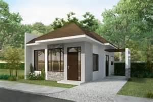 Affordable House Angela 1 Storey House Mitula Homes