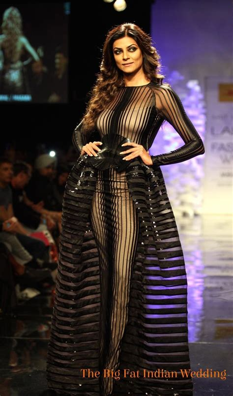 Dress Fashion Show by Transparent Dress Fashion Show Black Transparent Striped