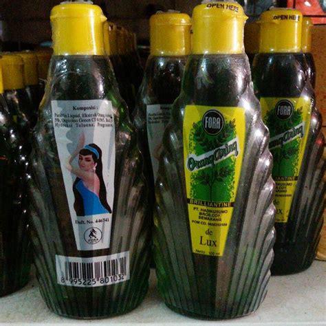 berapa lama membuat minyak kelapa minyak rambut gatsby water gloss superhard