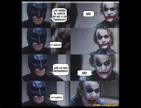imagenes con frases de amor del guason chiste con batman y el guason imagenes para facebook