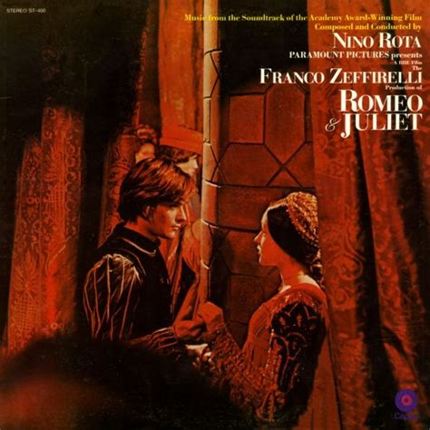 theme song romeo and juliet 1968 45 best romeo and juliet 1968 images on pinterest