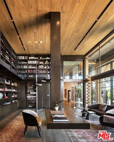 bel air�s 25000 sq ft villa sarbonne lists for 88m