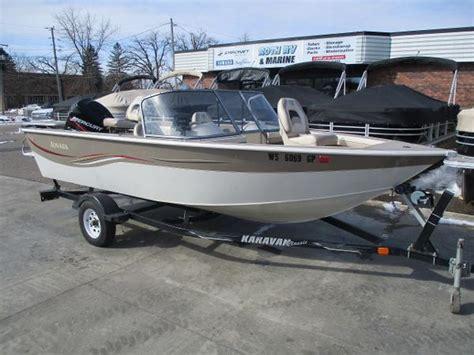mon ark boat for sale monark boats for sale