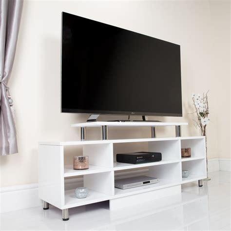 httpabreocoukliving room furnituremodern tv stands
