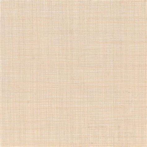 top 28 linen tile fabrique 12 quot x 12 quot unpolished field tile in gris linen linen
