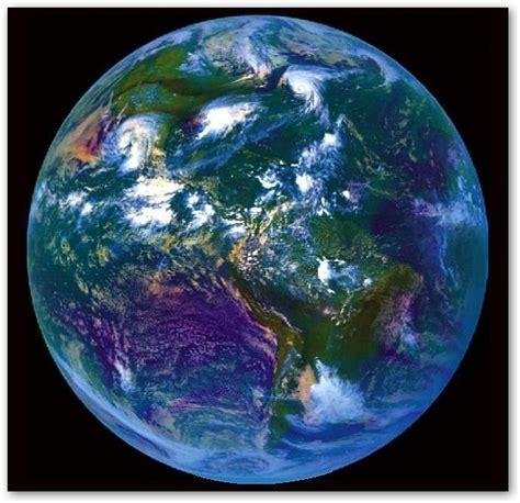 le pi禮 mondo aggiustare il mondo