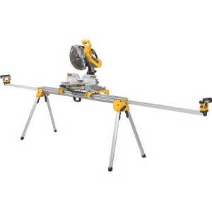 miter saw stand reviews