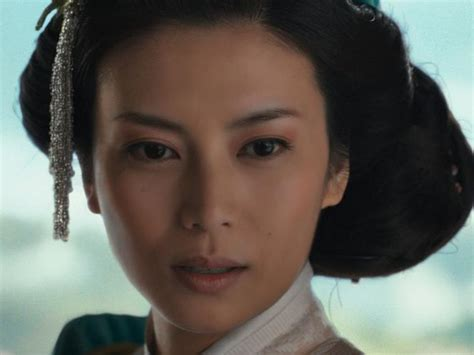 film mika cast 47 ronin meet the cast the mommy bunch