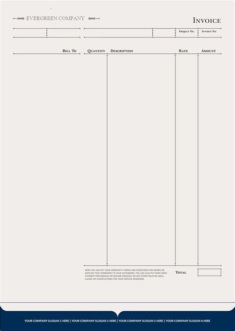 Invoice Letterhead Design 12 Best Faktura I Design Images On Invoice Design Invoice Template And Letterhead