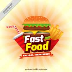 Fast Food Nation Essay Free by College Essays College Application Essays Essay On Fast