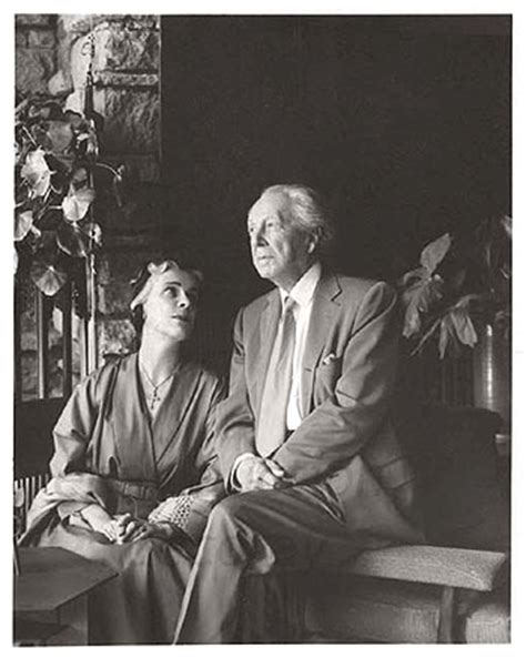 frank lloyd wright biography youtube image gallery mamah borthwick