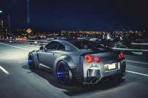 Nissan 35 Gtr About Amazing Nissan Gt R R35 Skyline