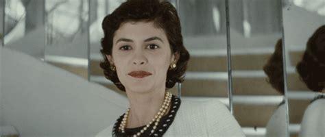 film coco tayang sai kapan 15 frases de coco chanel que toda mulher deveria se