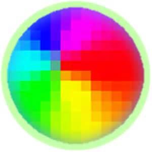 roblox colors all colors roblox
