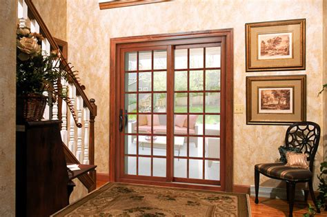 all patio doors and more all patio doors and more patio black wicker patio furniture sets enclosed patio pictures