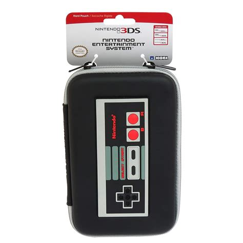 best 3ds xl accessories best new nintendo 3ds accessories to buy along with the