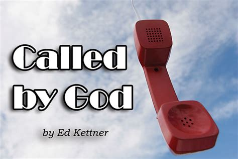 a called canadian lutheran 187 archive 187 called by god