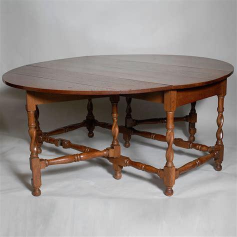 antique large dining table large antique oak dining table elaine phillips antiques