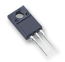 capacitor anode cathode leg ffpf20up60dn diode to220 dual common cathode 20a 600v 3 legs ohm supplies ltd