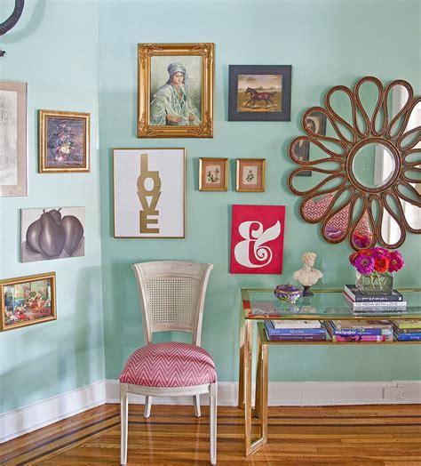 eccentric living room designs  feature richness