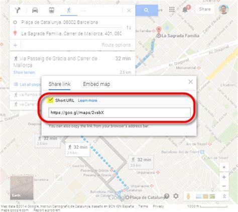 google images link karten teilen in google maps so k 252 rzen sie den link