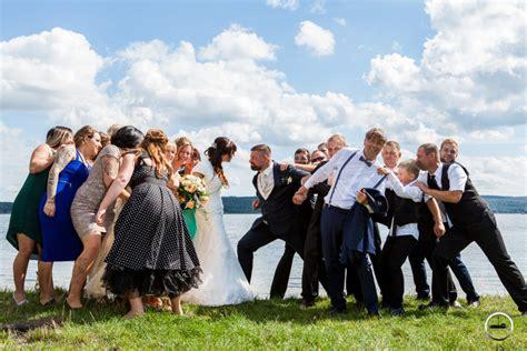 Professionelle Hochzeitsfotografie by Professionelle Hochzeitsfotografie Die Hauptstadtfotografen