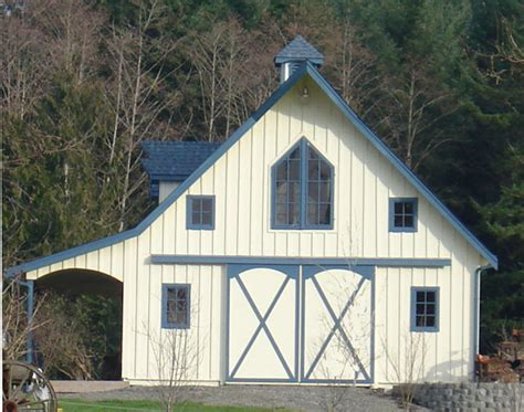 barn plans with loft small barn plans small barn plans with loft western classic style barns barn kits barns