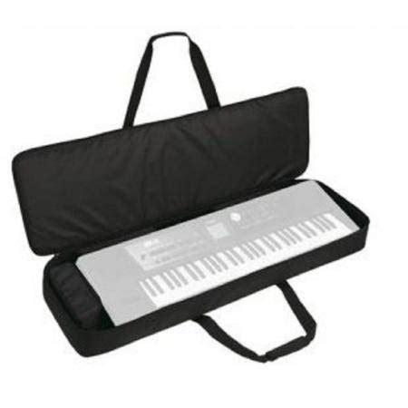 comprar roland cbrl funda teclado  teclas musicopolix