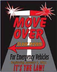 emergency light laws by state quot move quot begins january 1 2011 center moriches