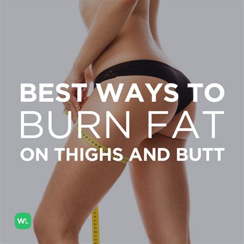 best way to what is the best way to burn on my inner thighs and