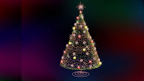 christmas themes animated xmas desktop backgrounds wallpaper cave