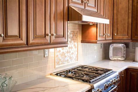 kitchen cabinet wholesalers kitchen remodeling long beach by cabinet wholesalers