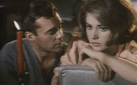 film hot enough for june hot enough for june 1964 aka agent 8 3 4 dirk bogarde