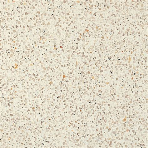 Caesarstone Oyster Countertops oyster 9601 caesarstone oysters and countertops